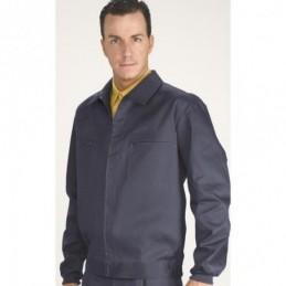 PINZA MICROFIX-S (BL-6)3420000