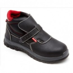 BLISTER ELECTRODOS INOX 2MM...