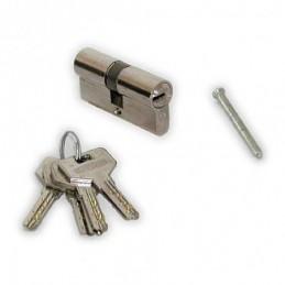 KIT CERRADURA N-2 ORO 60004