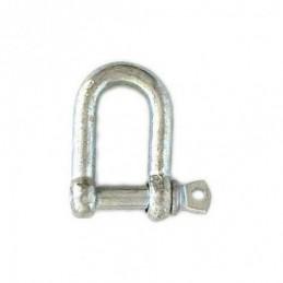 COGEDOR INOX 24CM. 44093
