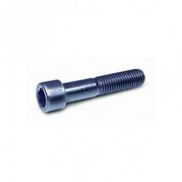 CARPA PLEGABLE ALUMINIO 3X3...