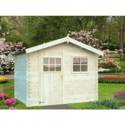 BOLSA NOMAD TAKE AWAY SURT....