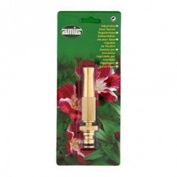 BOL CEREALES 16,5CM. PURITY...