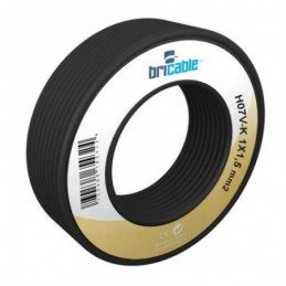 PROYECTOR LED NEGRO20W FRIA...