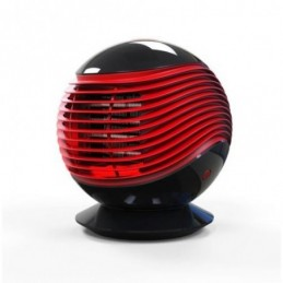 CABLE H05VV-F 2X2.5 MM....