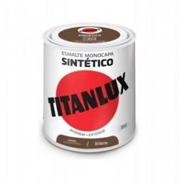 BIDON 20L. BOCA ANCHA 90MM 580