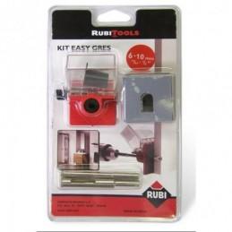 SOPLADOR TERMICO GB-320...