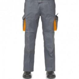 REGLA INOX. 150X13X0,5 31-024