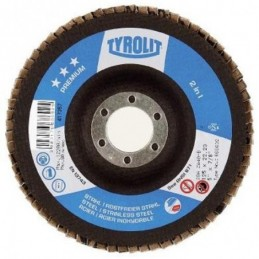 REGLA INOX 1000X30X0. 8 32104